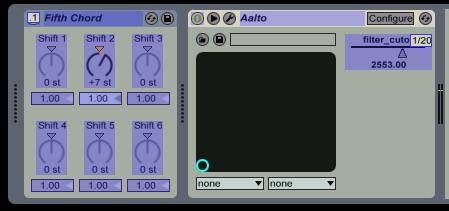 button-assign
