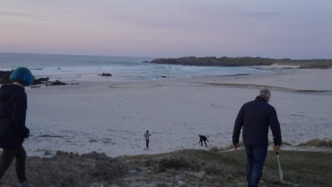 Tiree Day 2 - 10