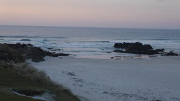 Tiree Day 2 - 11