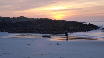 Tiree Day 2 - 14