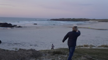 Tiree Day 2 - 9