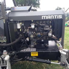 Mantis3