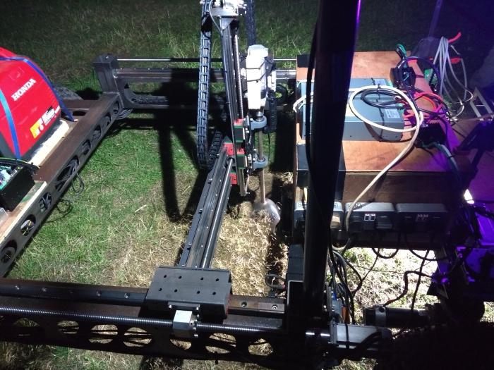 NSTurfRobot.jpg