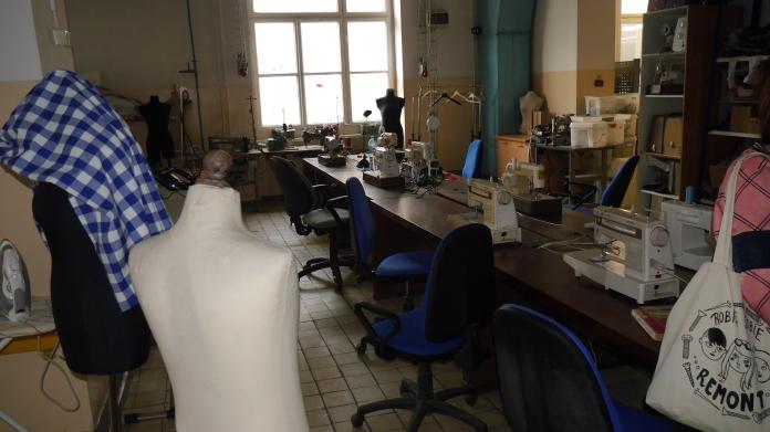 textiles1